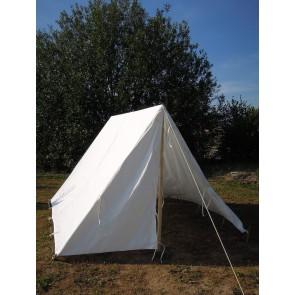 Keilzelt 4525, A-Zelt, Wedge-Tent, schwere Ausführung