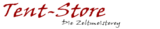 Tent-Store.de