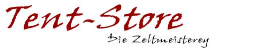 Tent-Store.de