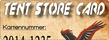 Tent-Store-Card